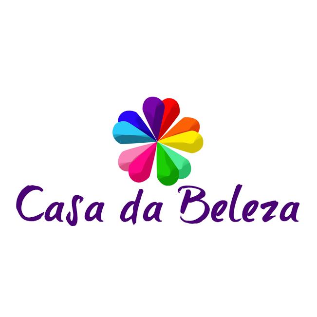 CASA DA BELEZA