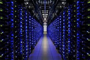 google-data-centers-3