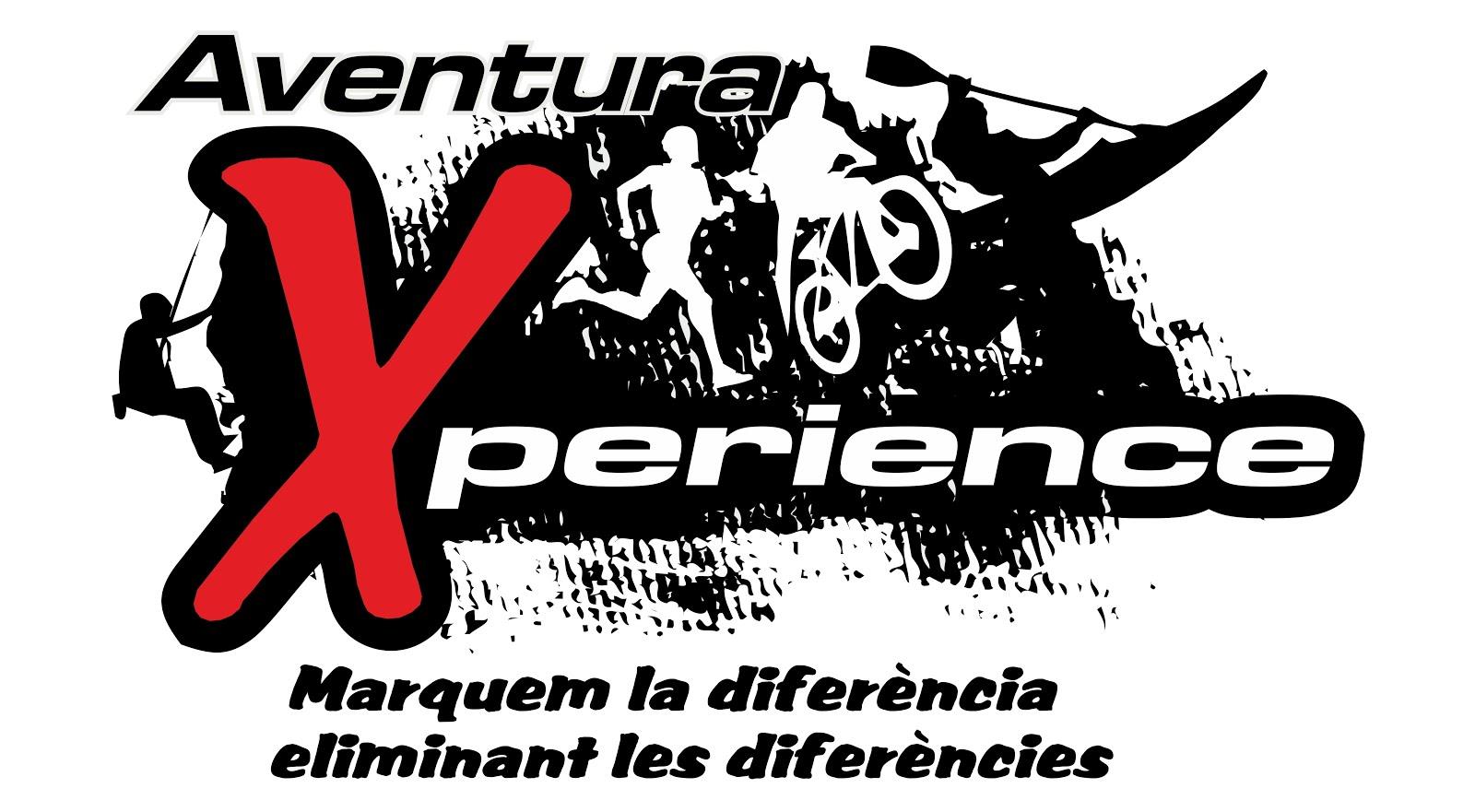 Campionat Aventura XPerience de curses d'aventura