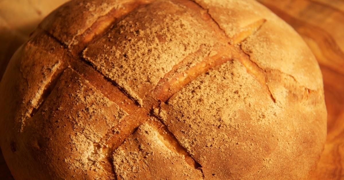 Mi kitchenaid y yo pan casero for Pane con kitchenaid