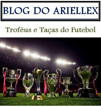blogdoariellex.blogspot.com.br