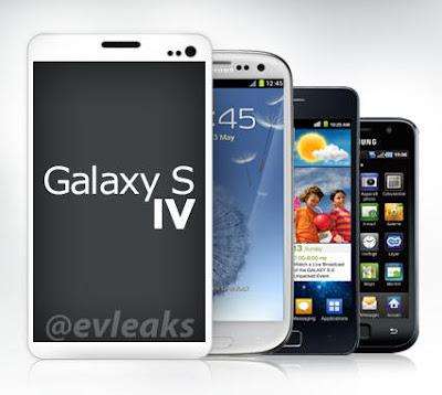 Gracias a PhoneArena se puede ver claramente al Galaxy S4 en funcionamiento, aunque al parecer lo que más atrae del smartphone con Android es su diseño, el cual seguimos destacando que es bastante similar al del Galaxy S3, aunque con un redondeado distinto en las puntas. Lo que se ha podido ver nuevo es el grosor del buque insignia, siendo este un poco más ancho del que esperábamos. Esto puede ser porque el modelo visto en el video es la versión para China del Galaxy S4, uno que supuestamente tendría tecnología Dual SIM. Aunque este dato no es completamente seguro,