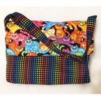сумки карнавальные костюмы разное рукоделие текстильные сувениры шитье  декоративные подушки каталог рукодельных блогов хэнд мейд