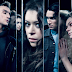 Teaser da 4ª temporada de 'Orphan Black'