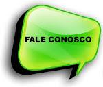 CONTATO: 77 3083-7226 / 8804-2883