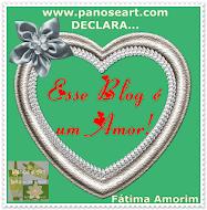 Fatima Amorim