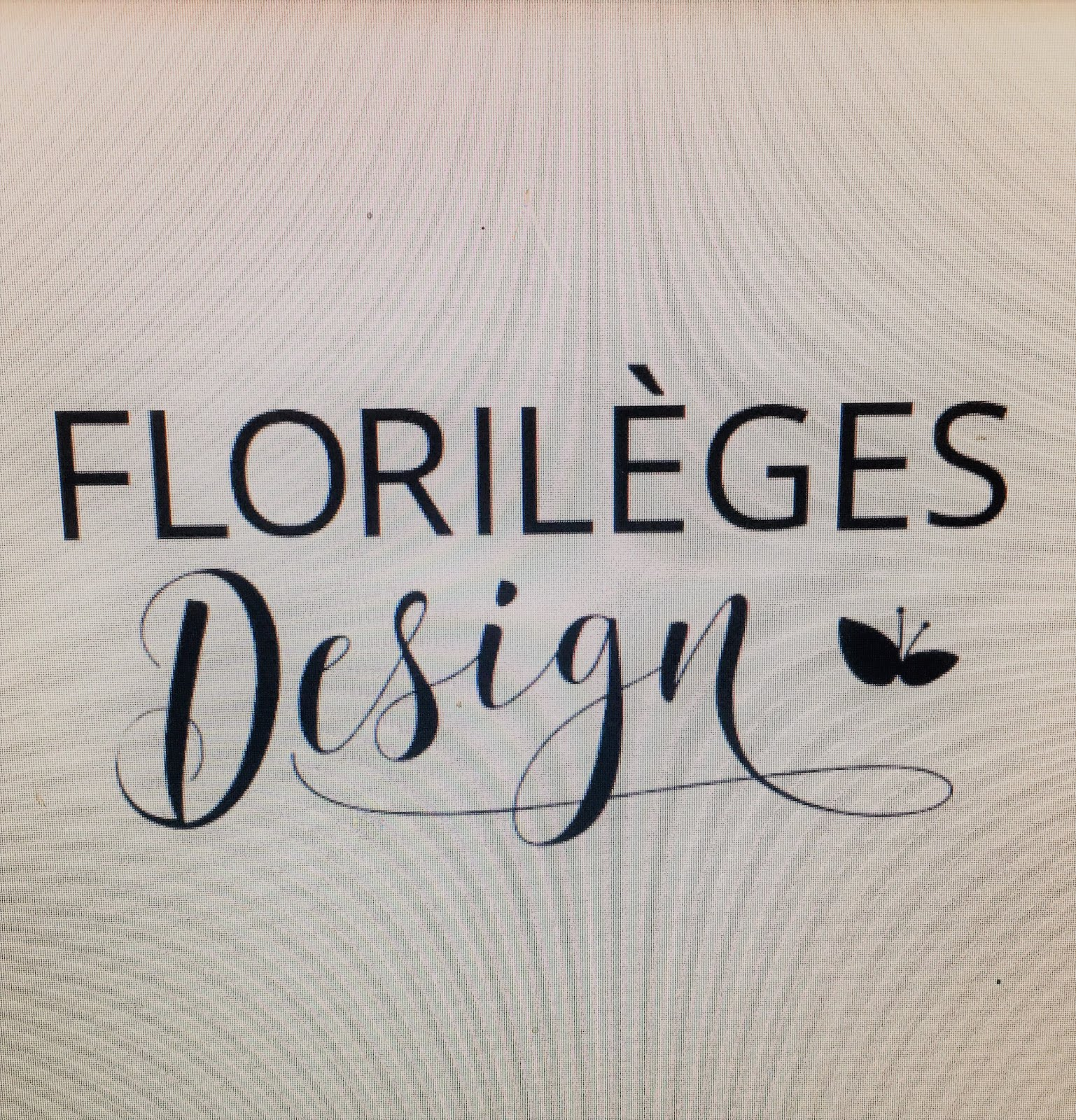 Musa en Florilèges Design
