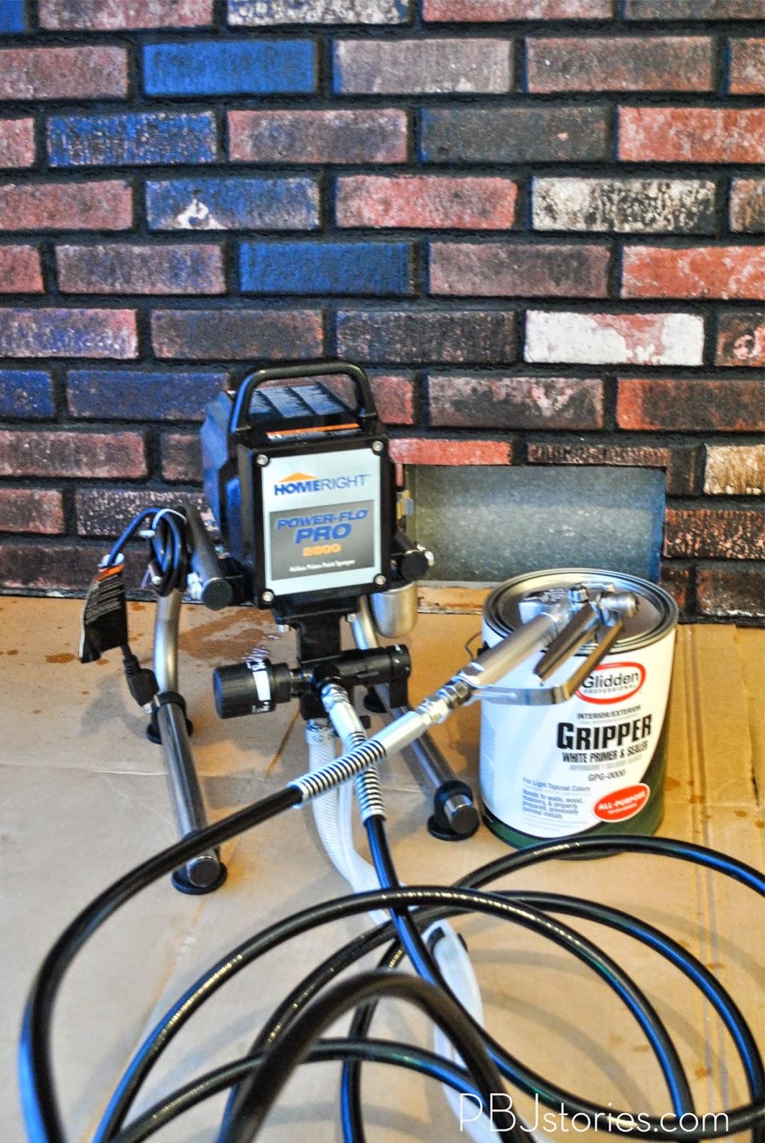 Spraying Kitchen Cabinets White Campbelltown Nsw
