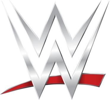 WWE Website