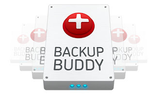 iThemes BackupBuddy v6.0.1.9 – Back up, restore and move WordPress