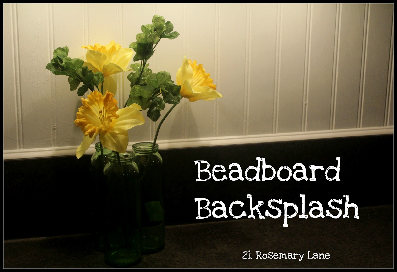 21 rosemary lane beadboard backsplash