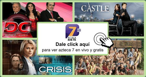 Click-aqui-para-ver-tv-azteca-7-en-vivo