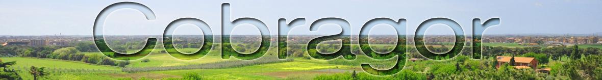Agriturismo Cobragor Roma