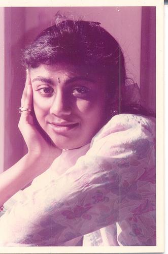 shilpa shetty childhood pictures jiah khan unseen