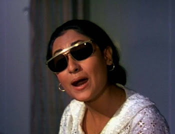 The Curious Case of Bollywood Stars in Sunglasses