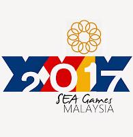 SEA Games 2017 Malaysia
