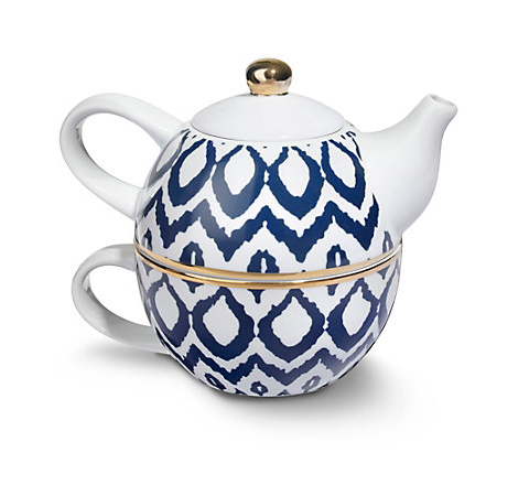 http://api.shopstyle.com/action/apiVisitRetailer?url=http%3A%2F%2Fwww.cwonder.com%2FCategories%2FHome-%2526-Decor%2FServeware-%2526-Entertaining%2FIkat-Tea-For-One-Set%2Fproduct%2FCW-H-CO-TT-SRVW-94.html&pid=uid1524-9203282-44&utm_medium=widget&utm_source=Product+Link