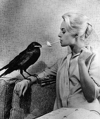 the eyeliner manifesto classic horror scream queens day