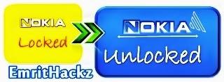 unlock-Nokia.jpg