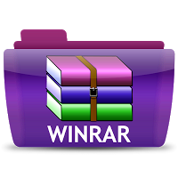 winrar full version terbaru
