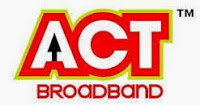 ACT Walkin Recruitment 2016