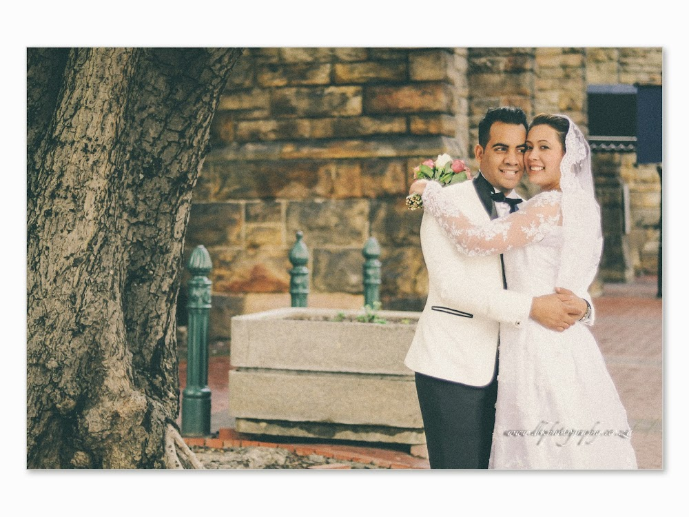 DK Photography Slideshow-1038 Rahzia & Shakur' s Wedding  Cape Town Wedding photographer
