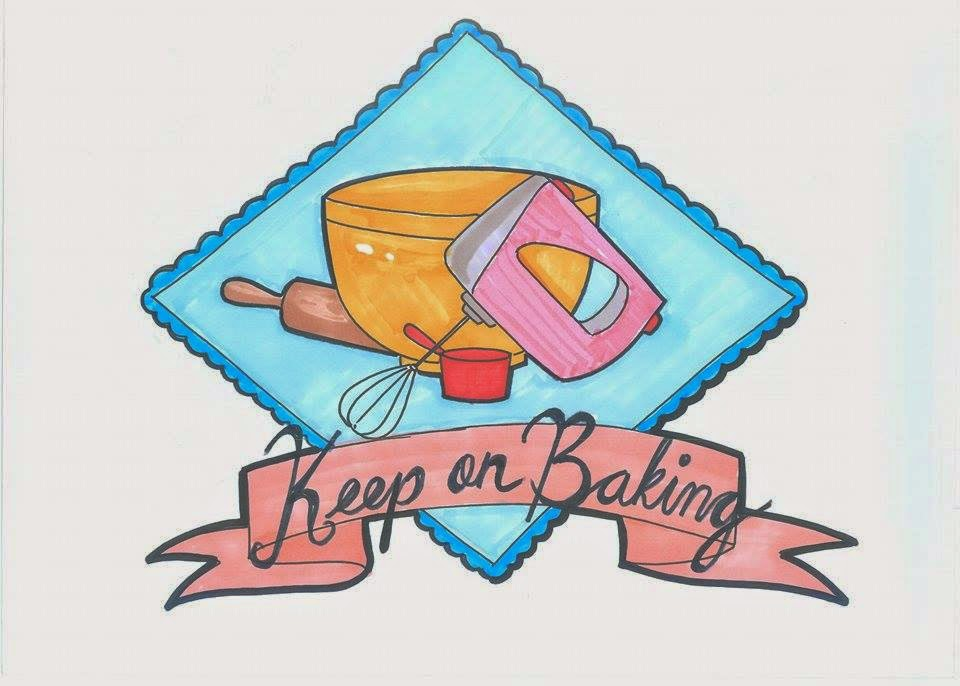 Keep On Baking Supplies Shop