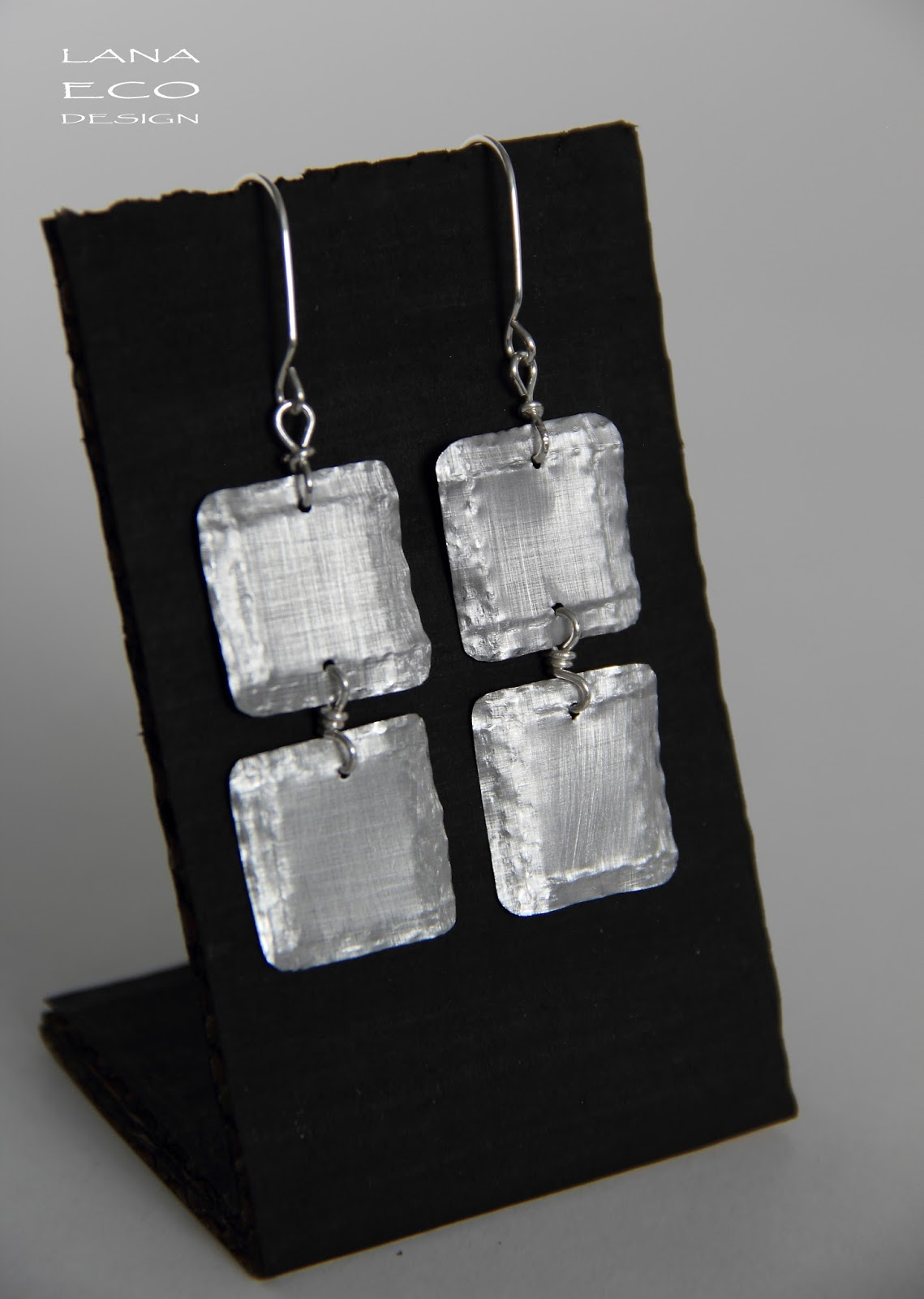 design-handmade-fatto-amano-ecosostenibile-eco-friendly