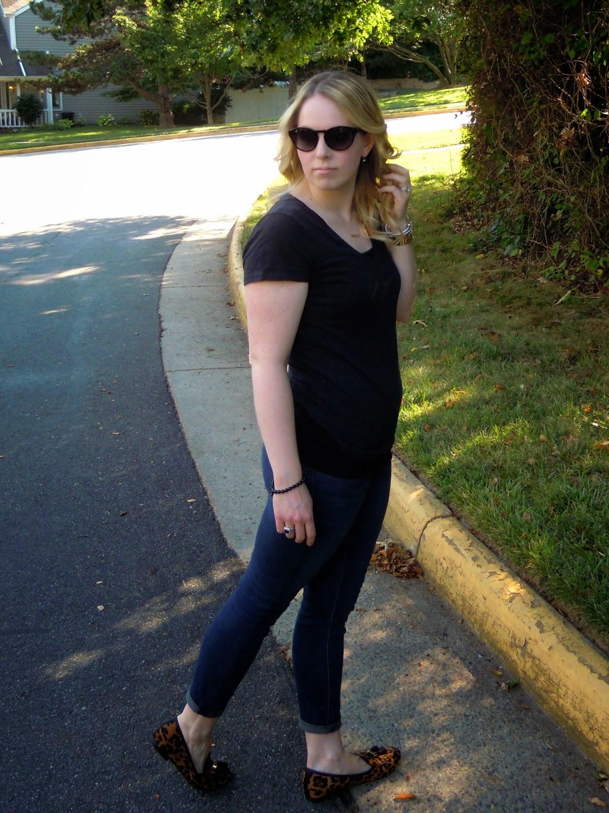 Ann-Taylor-sunglasses