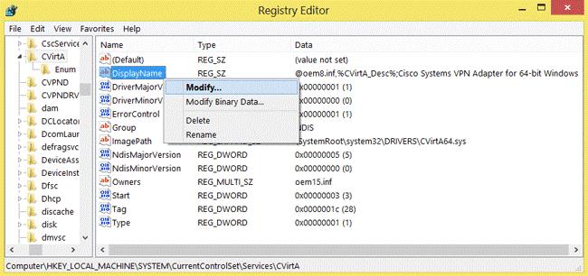 free download cisco vpn client 5.0 07 windows 7 x64