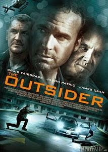 Kẻ Ngoài Cuộc - The Outsider