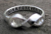 NOW &amp; FOREVER