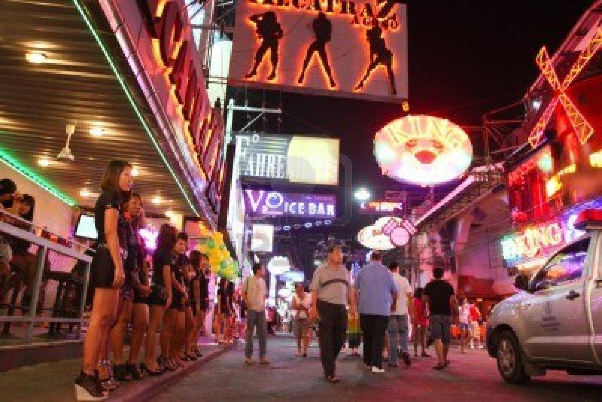 prostitutsiya-na-sudah-v-taylande