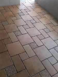 pisos de cerámica ventajas