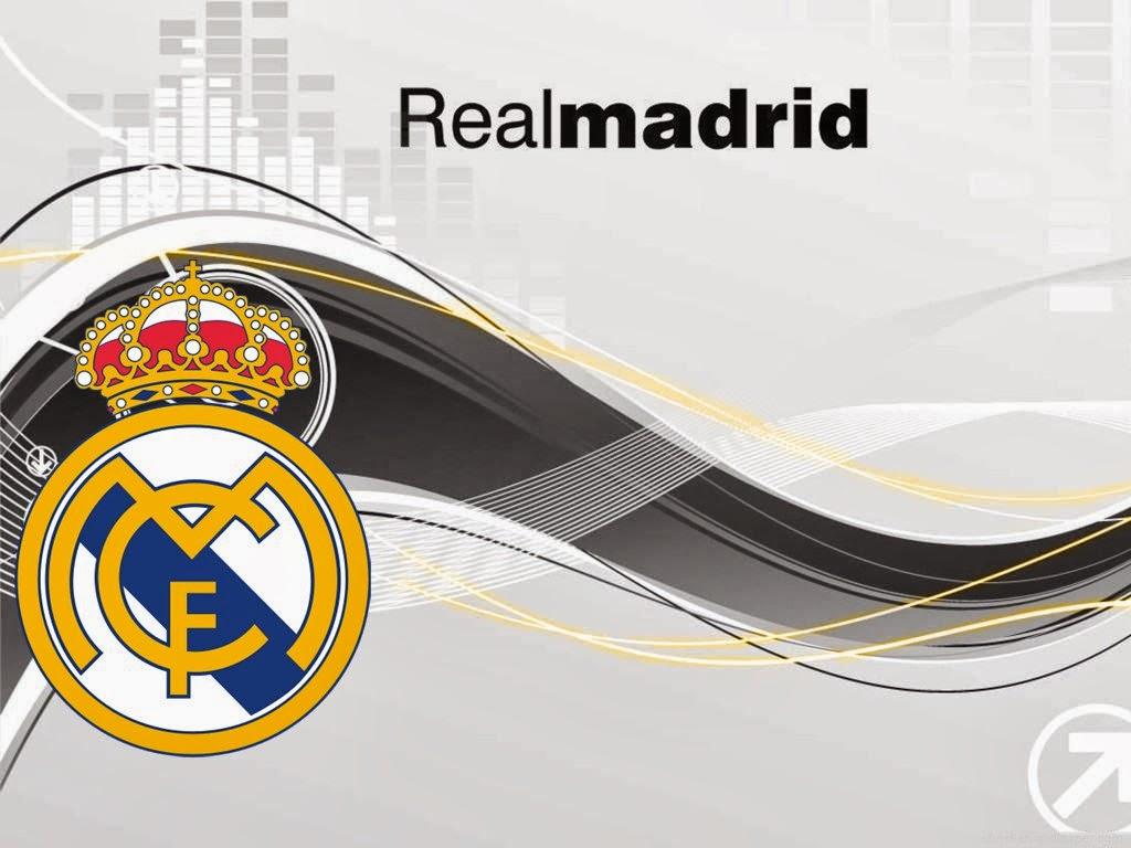 Hablando del Real Madrid