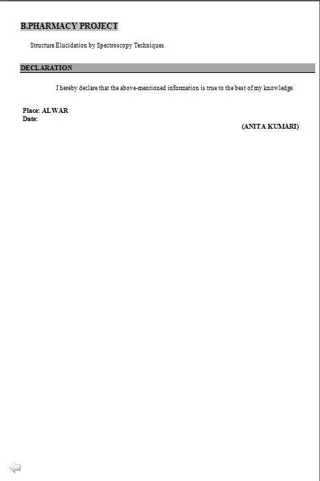 Writing Term Paper College Algebra Homework Help B Pharm Resume