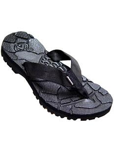 Sandal Eiger S101