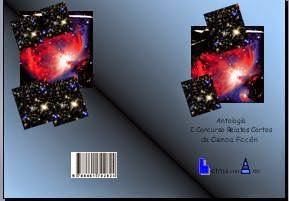 """Letrasconarte """"Ciencia ficción"""""""