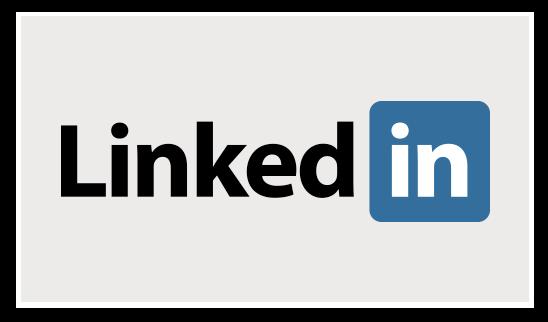 User Agreement Linkedin Again Donesia