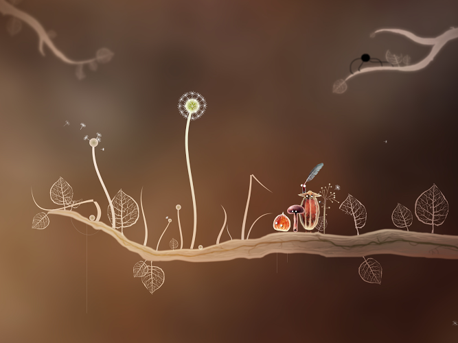 Botanicula v1.0.3