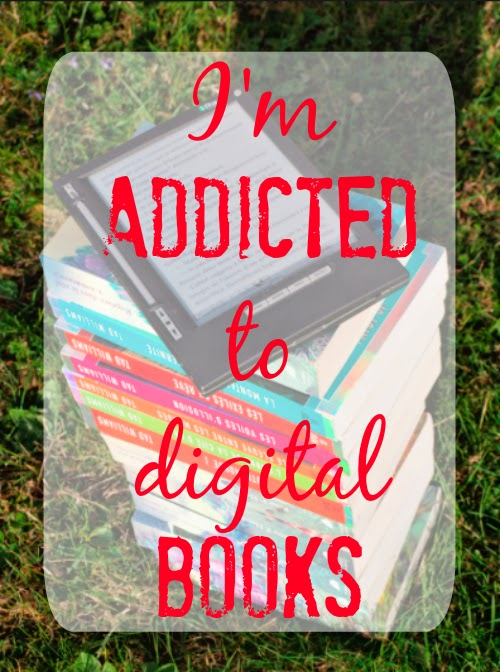 digital book deals