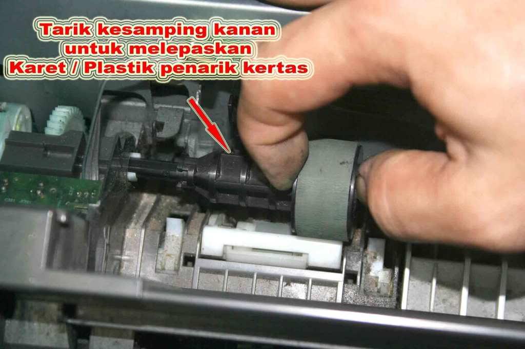 DK KOMPUTER Service Jember Indonesia