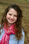 Emma - 11 years