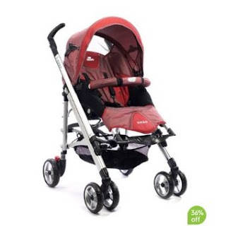 amy sweety store maxi cosi bebe confort loola stroller. Black Bedroom Furniture Sets. Home Design Ideas