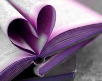 Syair Cinta Abadi Khalil Gibran
