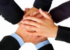 http://www.ambyaberbagi.com/2015/06/keuntungan-bisnis-dengan-sistem-kerja.html