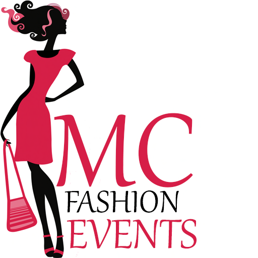 MC Fashion Events