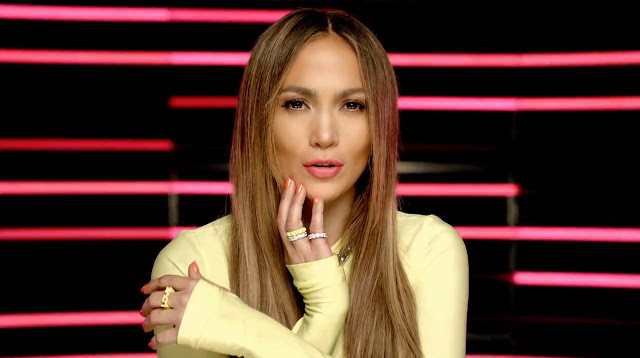 Jennifer Lopez Dance Again World Tour Live in Malaysia 2012 Going In