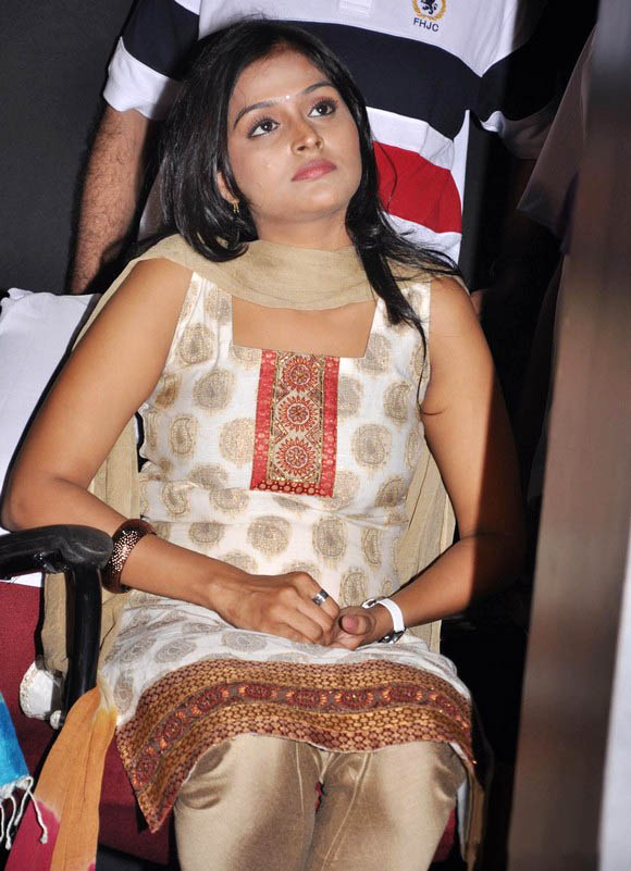 remya nambishan naked photos