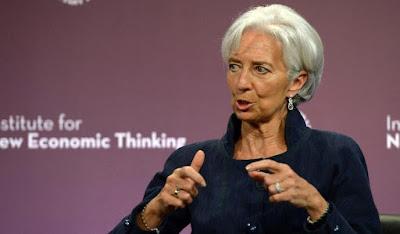 МВФ продолжит кредитование Украины даже при провале реструктуризации долга